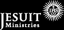 Visit http://www.jesuit.org.uk